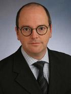 Bernd Schönwälder